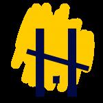 Humesec