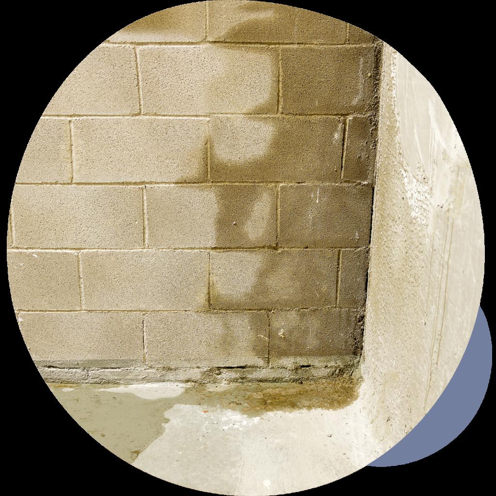 filtracion-de-agua-lluvias-edificio